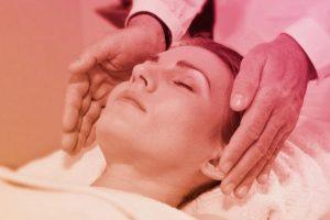 Soulful Massage | Massage Therapy